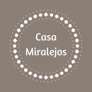 Casa Miralejos